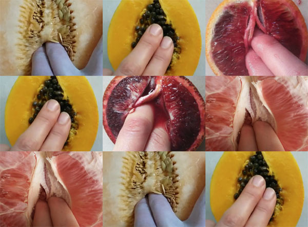 Fruit-Fingering-Stephanie-S